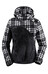 Vaude Women's Varella Pullover black